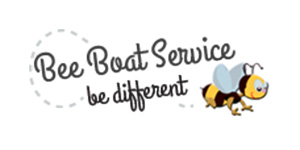 Bee Boat Service