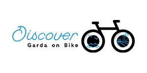 Discover Garda on Bike